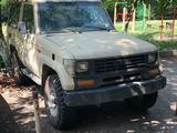 Toyota Land Cruiser 70 1991 года за 3 500 000 тг. в Алматы – фото 2