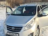 Daewoo Matiz Creative 2010 года за 2 850 000 тг. в Алматы