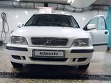 Volvo V40 2001 года за 2 800 000 тг. в Нур-Султан (Астана)
