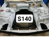 Телевизор Mercedes benz w210 1994-1999 (учитывать отдельно) за 36 000 тг. в Тараз
