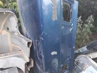 Крышка багажника за 5 000 тг. в Караганда