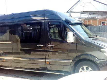 Mercedes-Benz  Sprinter 2008 года за 12 000 000 тг. в Алматы
