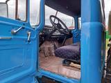 ЗиЛ  130 1993 года за 3 500 000 тг. в Уральск – фото 4