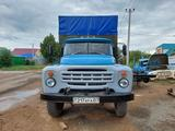 ЗиЛ  130 1993 года за 3 500 000 тг. в Уральск – фото 5