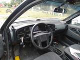 Volkswagen Passat 1992 года за 550 000 тг. в Костанай