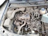 Volkswagen Passat 1992 года за 550 000 тг. в Костанай – фото 2