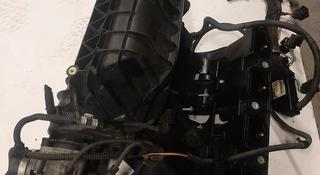 Впускной коллектор в сборе BMW N46 за 40 000 тг. в Алматы