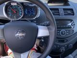 Chevrolet Spark 2021 года за 4 800 000 тг. в Алматы – фото 2