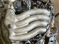 AEG APK APQ Контрактные двигателя за 220 000 тг. в Нур-Султан (Астана)