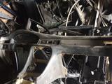 Торпеда (панель) за 20 000 тг. в Караганда – фото 4