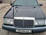 Mercedes-Benz E 230 1992 года за 1 450 000 тг. в Шымкент – фото 4