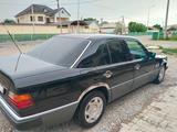 Mercedes-Benz E 230 1992 года за 1 450 000 тг. в Шымкент – фото 5
