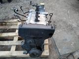 Двигатель на Приору за 250 000 тг. в Нур-Султан (Астана)