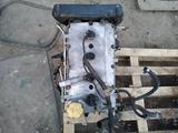 Двигатель на Приору за 250 000 тг. в Нур-Султан (Астана) – фото 2