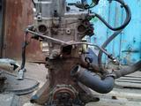 Двигатель на Приору за 250 000 тг. в Нур-Султан (Астана) – фото 4