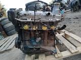 Двигатель на Приору за 250 000 тг. в Нур-Султан (Астана) – фото 5