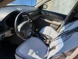 Subaru Forester 2004 года за 3 800 000 тг. в Костанай – фото 4