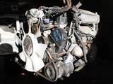 Kонтрактный двигатель (АКПП) Mitsubishi Montero 6g72, 6g74 GDI за 350 000 тг. в Алматы – фото 4