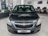 Chevrolet Cobalt 2020 года за 4 190 000 тг. в Атырау – фото 2