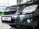 Chevrolet Cobalt 2020 года за 4 190 000 тг. в Атырау – фото 4