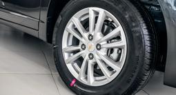 Chevrolet Cobalt 2020 года за 4 190 000 тг. в Атырау – фото 5