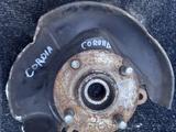 Цапфа Corolla за 15 000 тг. в Костанай