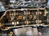 Двигатель 1 mz 4wd за 460 000 тг. в Петропавловск