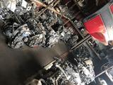 Двигатель 1 mz 4wd за 460 000 тг. в Петропавловск – фото 3