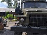 Урал  375 кунг 1984 года за 5 500 000 тг. в Усть-Каменогорск – фото 3