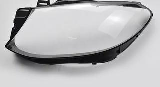 Стекло ФАРЫ Mercedes-BENZ GLE w166 (2015 — 2018 Г. В.)… за 55 000 тг. в Алматы