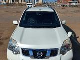 Nissan X-Trail 2014 года за 3 999 999 тг. в Нур-Султан (Астана) – фото 3