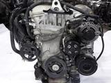 Двигатель Toyota camry 40, 2.4, 2az за 500 000 тг. в Кокшетау – фото 4