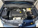 Opel Astra 2004 года за 2 500 000 тг. в Караганда – фото 5