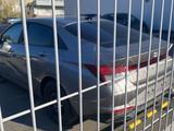Hyundai Elantra 2021 года за 10 400 000 тг. в Нур-Султан (Астана) – фото 5