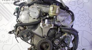 Двигатель Nissan murano в Алматы
