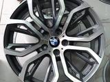 Комплект Новых дисков BMW R20 за 300 000 тг. в Алматы