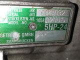 Ауди а8 5hp24 Автомат за 150 000 тг. в Нур-Султан (Астана) – фото 2