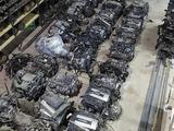 Авторазбор! Контрактные двигателя и коробки. И др. в Туркестан – фото 2