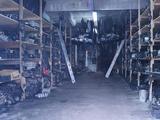 Авторазбор! Контрактные двигателя и коробки. И др. в Туркестан – фото 3