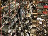 Авторазбор! Контрактные двигателя и коробки. И др. в Туркестан – фото 4