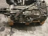 АКПП Hyundai Grand Starex 2.5I 170 л/с a5sr1 за 208 234 тг. в Челябинск