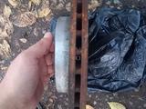 Тормозной диски за 10 000 тг. в Алматы – фото 2