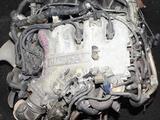 Двигатель NISSAN VG33E контрактный| Доставка ТК, Гарантия за 313 250 тг. в Кемерово