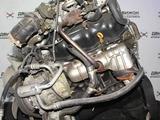 Двигатель NISSAN VG33E контрактный| Доставка ТК, Гарантия за 313 250 тг. в Кемерово – фото 2