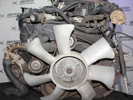 Двигатель NISSAN VG33E контрактный| Доставка ТК, Гарантия за 313 250 тг. в Кемерово – фото 3
