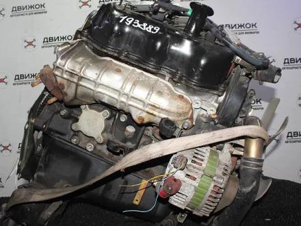 Двигатель NISSAN VG33E контрактный| Доставка ТК, Гарантия за 313 250 тг. в Кемерово – фото 4