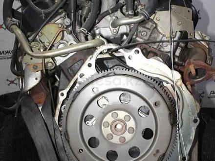 Двигатель NISSAN VG33E контрактный| Доставка ТК, Гарантия за 313 250 тг. в Кемерово – фото 5
