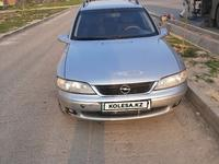 Opel Vectra 2001 года за 1 600 000 тг. в Шымкент