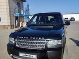 Land Rover Range Rover 2011 года за 12 000 000 тг. в Костанай