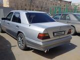 Mercedes-Benz E 280 1994 года за 1 800 000 тг. в Сатпаев